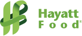 Hayatt Food